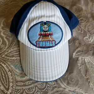 ❤️10 for $25 Thomas & Friends Adjustable Hat